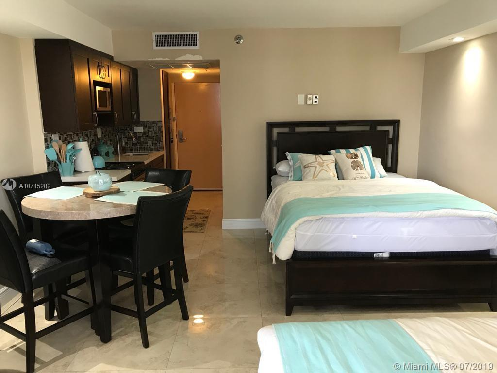 19201  Collins Ave #321 For Sale A10715282, FL