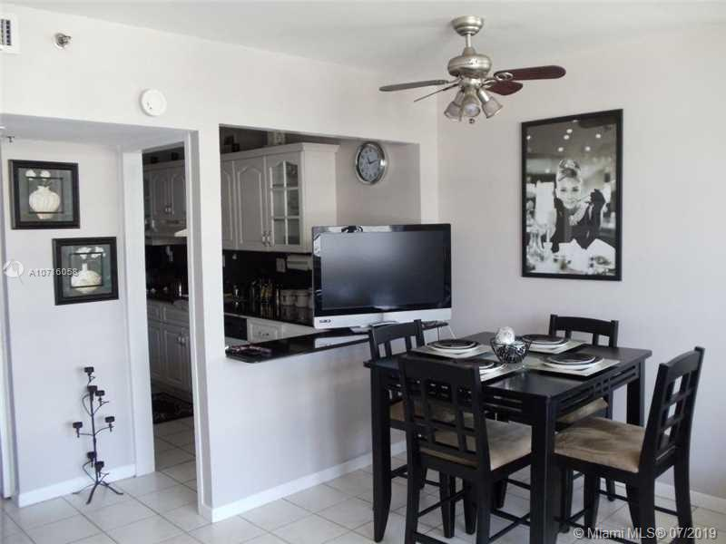 100  Lincoln Rd #1106 For Sale A10716058, FL