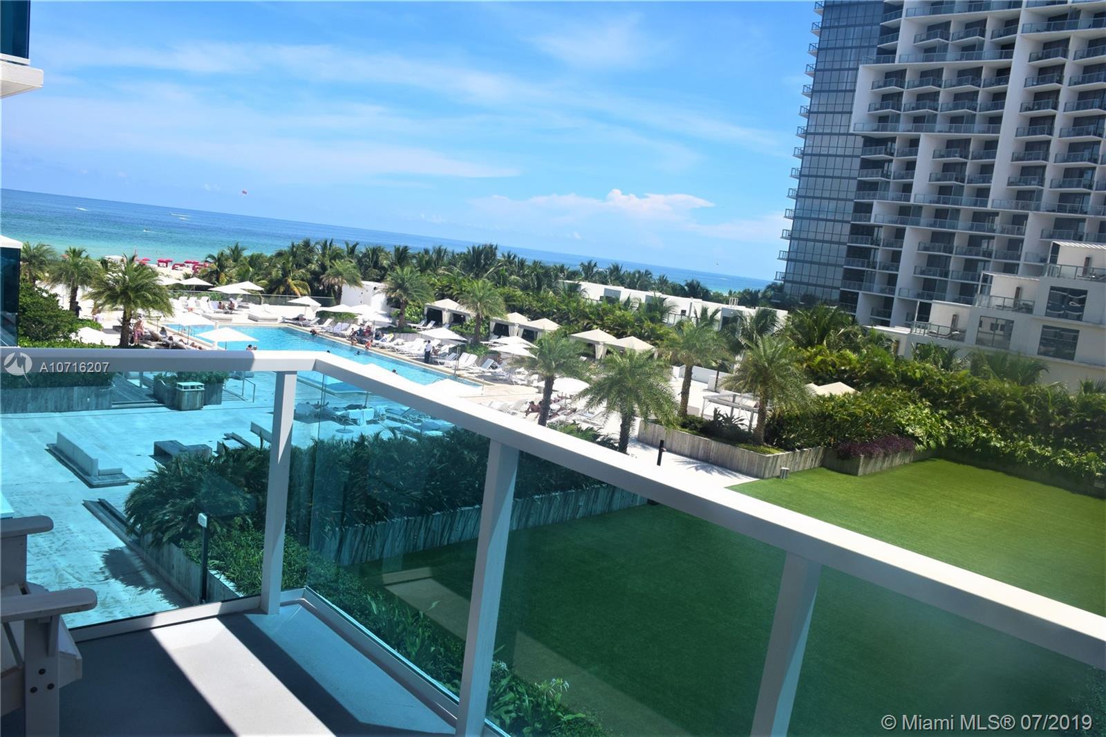 2301  Collins Ave #404 For Sale A10716207, FL