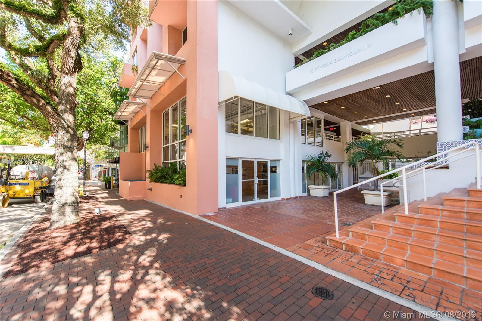 2801  Florida Ave #C For Sale A10715782, FL