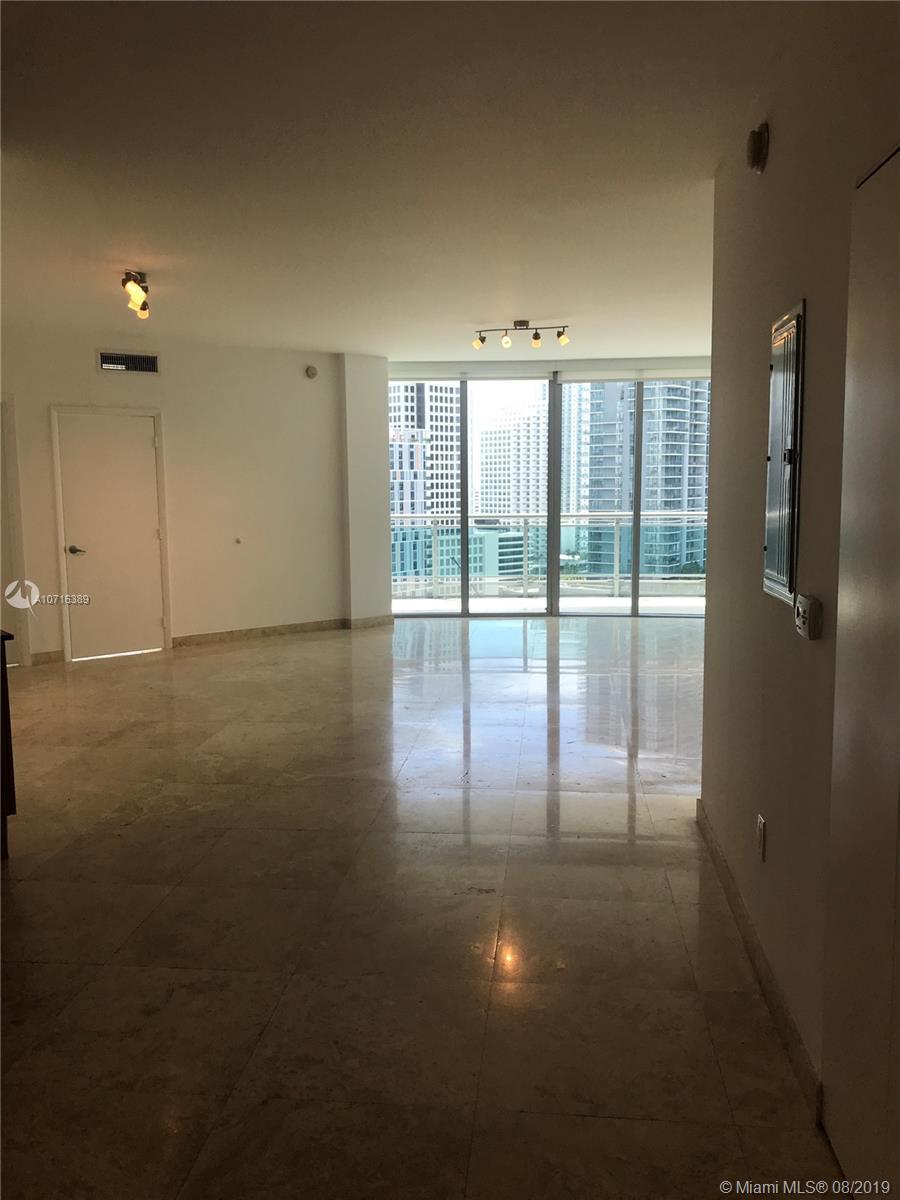 350 S Miami Ave #2302 For Sale A10716389, FL