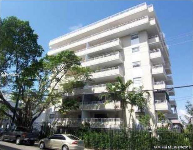 3304  Virginia St #6D For Sale A10716477, FL