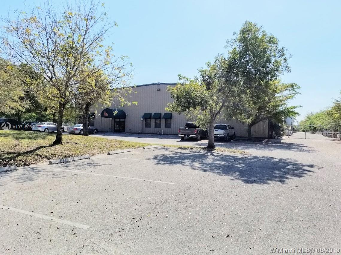 1515 Forestry Division Road, Other City - In The State Of Florida, FL 33935