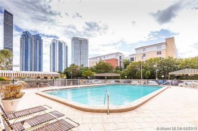 210  172nd St #133 For Sale A10716602, FL