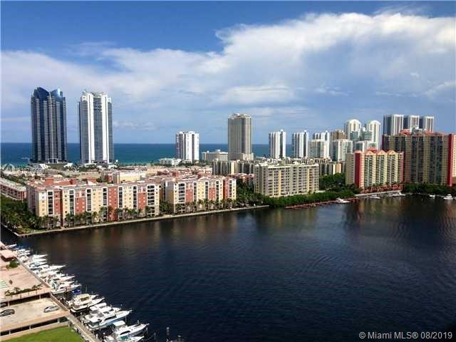 290  174th St #910 For Sale A10716666, FL