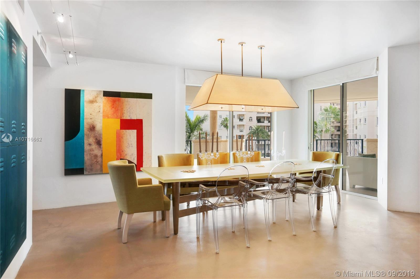 7441  Fisher Island Dr   7441