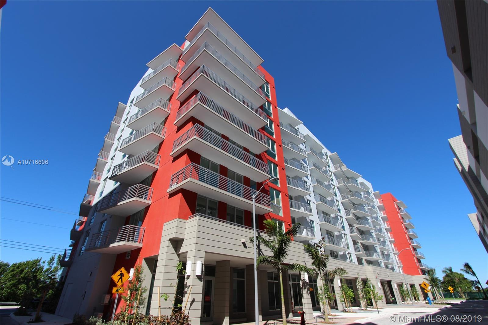 7875 NW 107th Ave #718 For Sale A10716696, FL