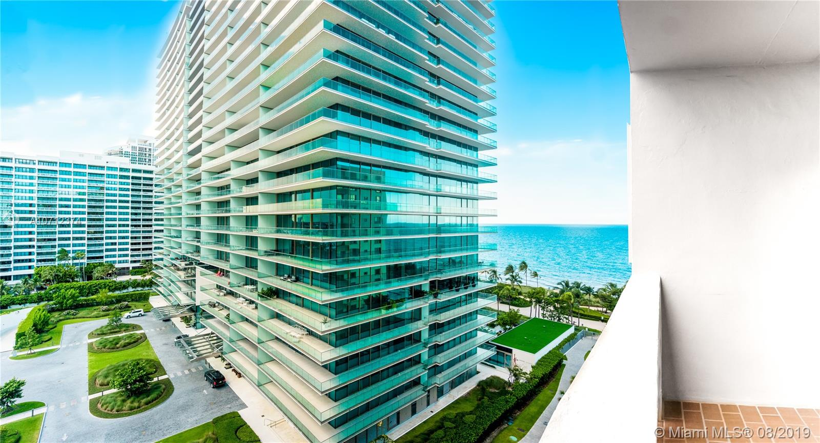 10185  Collins Ave #1101 For Sale A10712374, FL