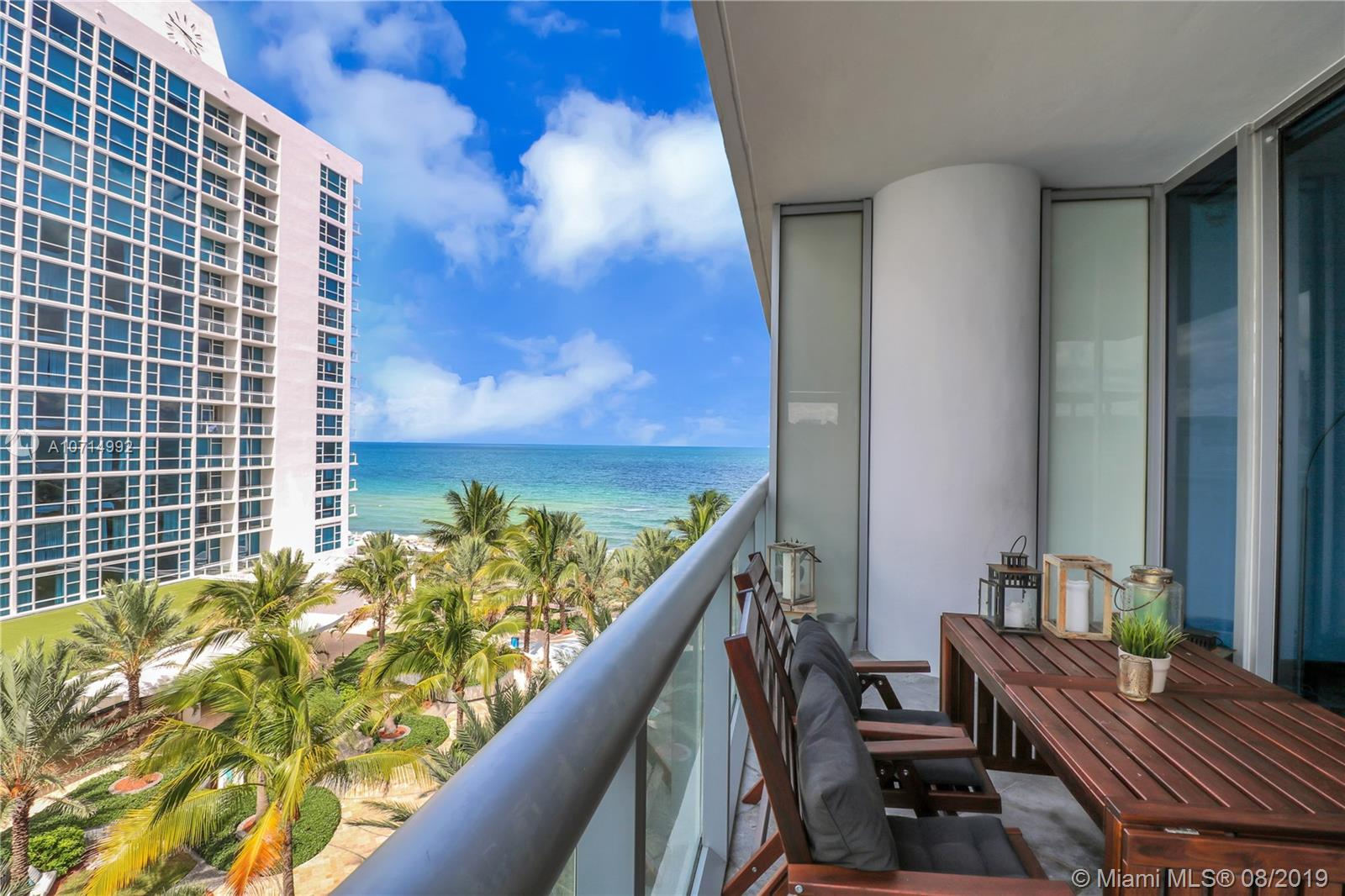 6799  Collins Ave #501 For Sale A10714992, FL