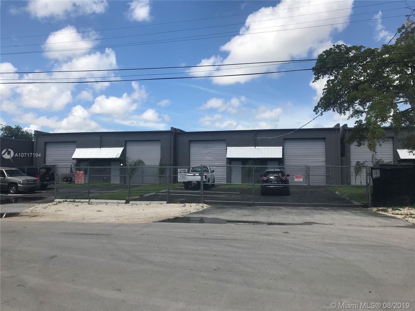 2112 SW 58th Ter, West Park, FL 33023