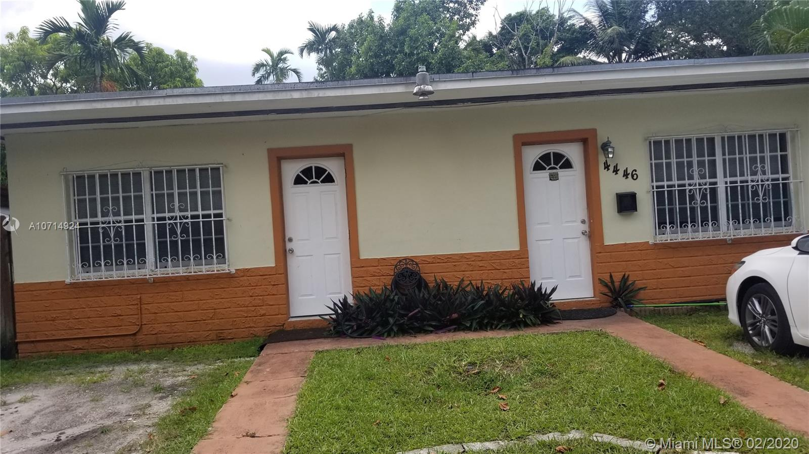 Undisclosed For Sale A10714924, FL