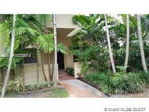 Undisclosed For Sale A10714914, FL