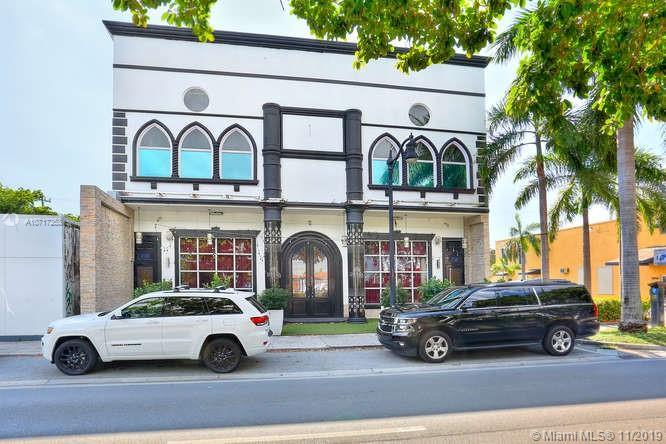 3138 SW 22nd St, Miami, FL 33145