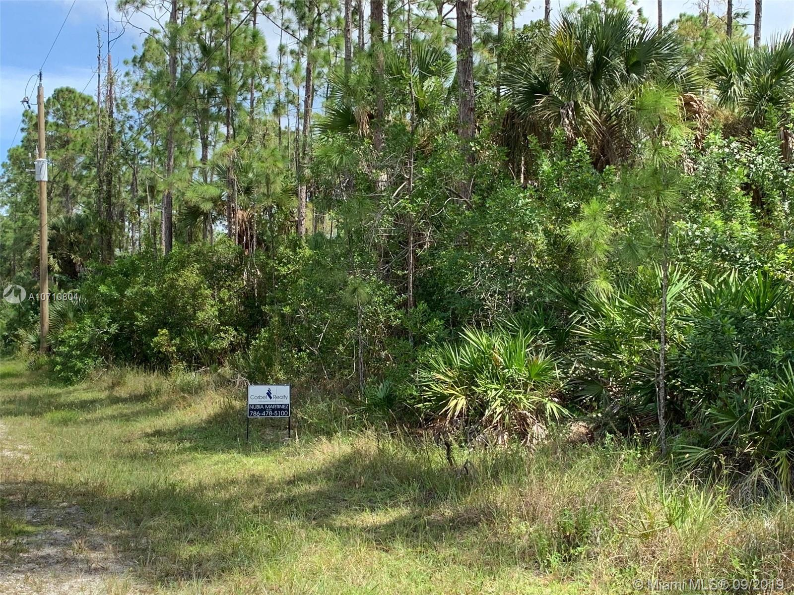 GOLDEN GATE EST UNIT 75 NORTH HALF OF TRACT 103, Other City - In The State Of Florida, FL 34120