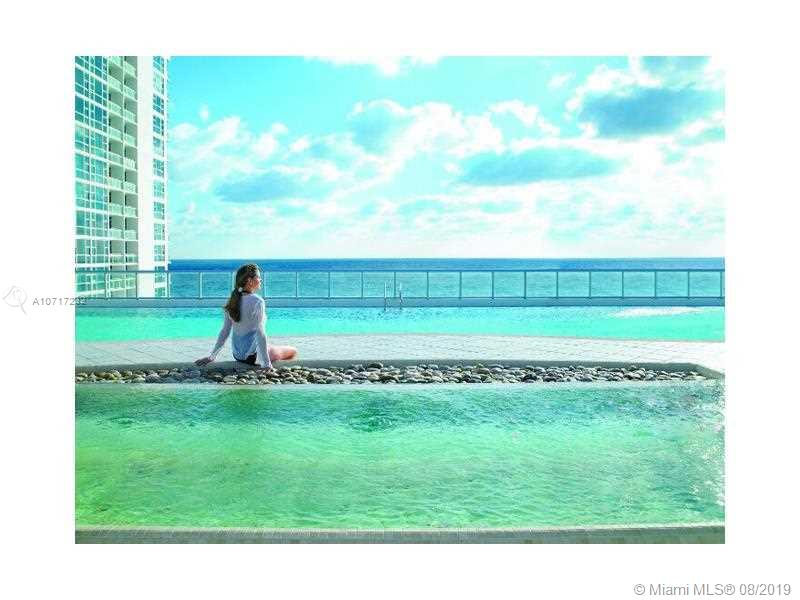 6801  COLLINS AVE #1405 For Sale A10717232, FL