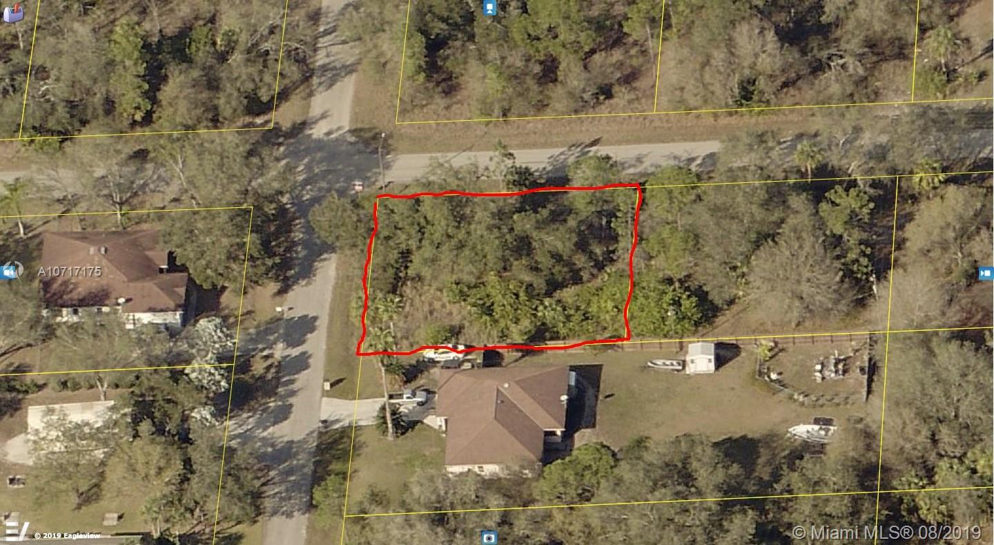 2100 E 14 ST, Other City - In The State Of Florida, FL 33972