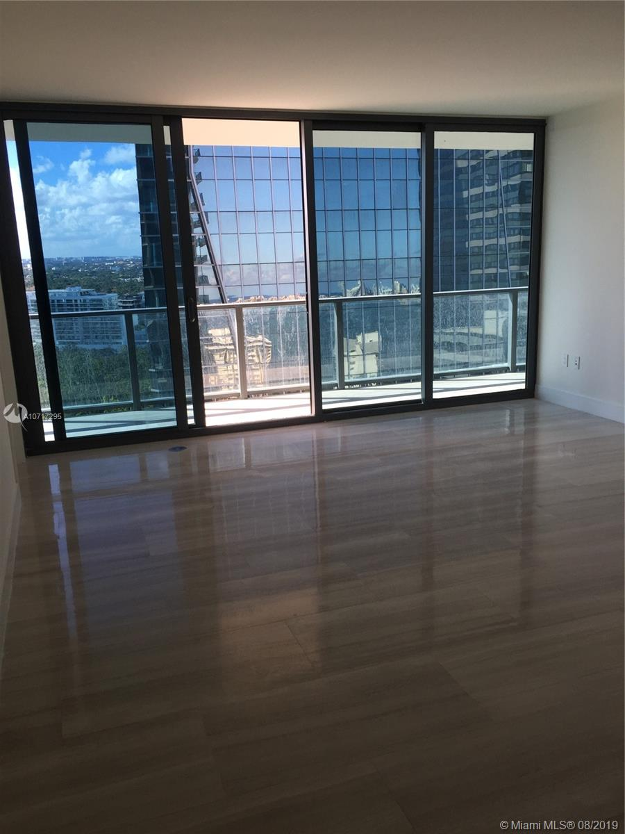 1451  Brickell Ave #2305 For Sale A10717295, FL