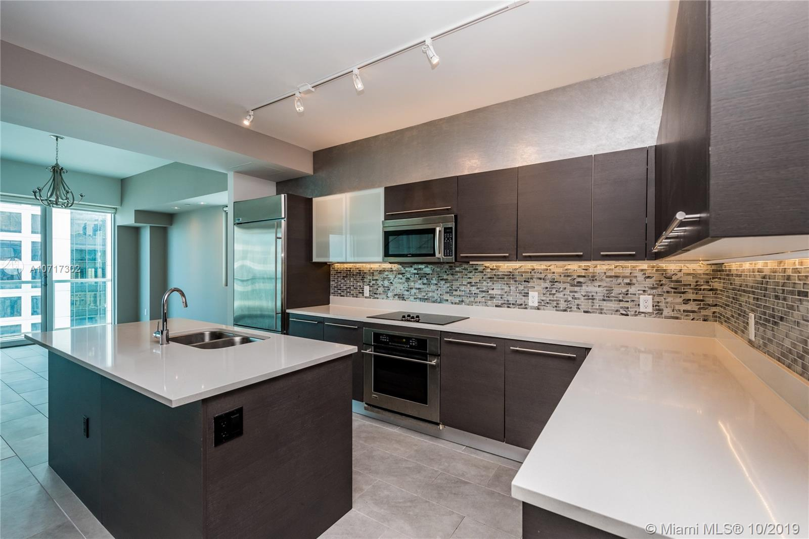 500  BRICKELL AVE #PH-1 For Sale A10717302, FL