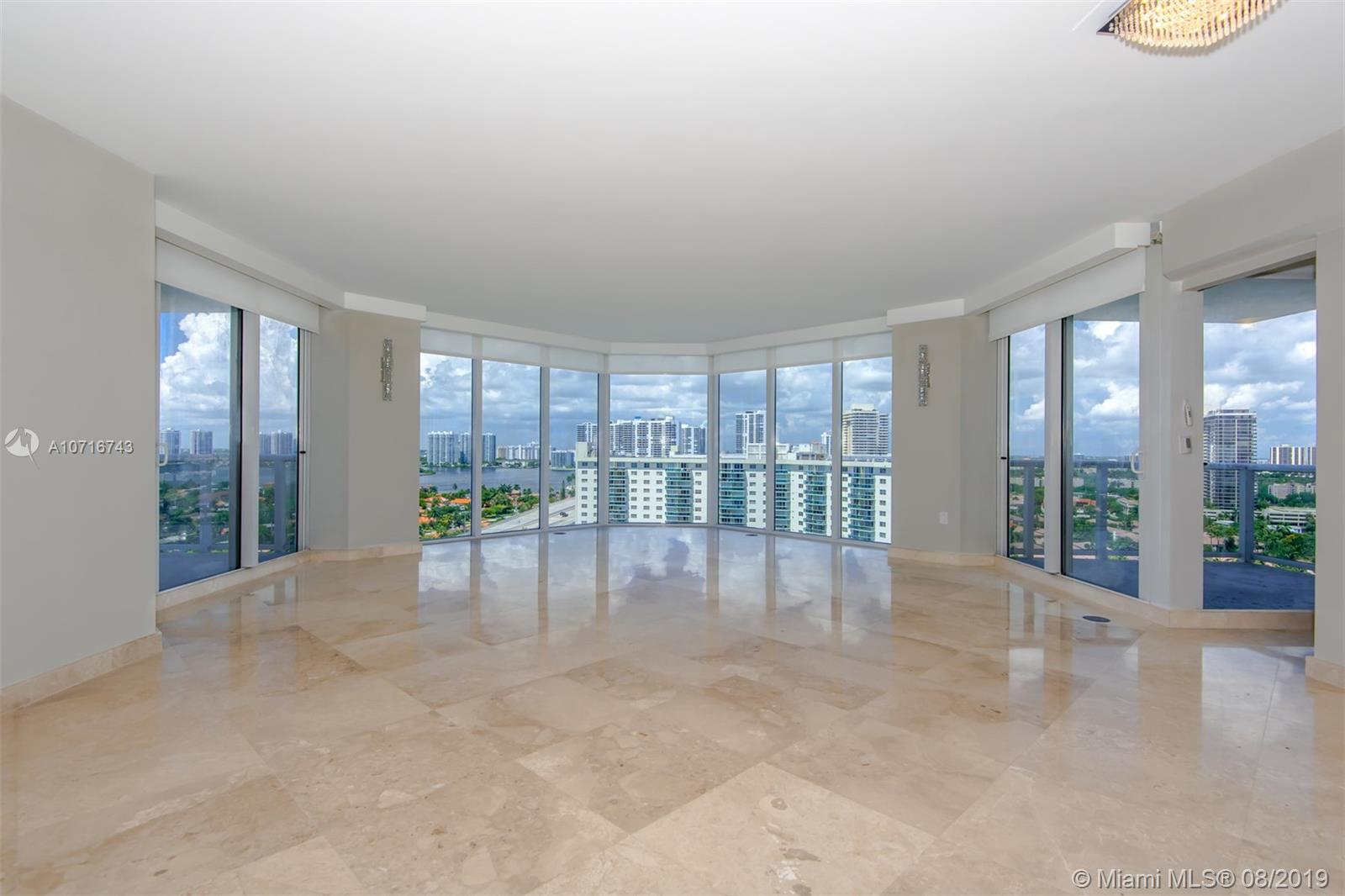 19333  Collins Ave #1910 For Sale A10716743, FL