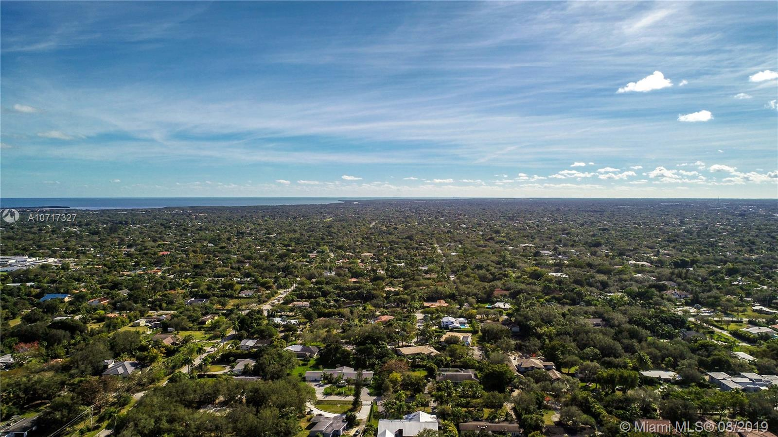7755 SW 118th St  For Sale A10717327, FL