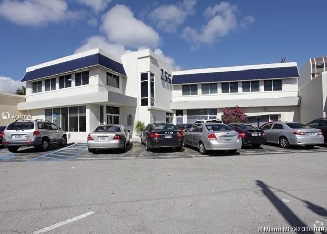255 University Dr, Coral Gables, FL 33134