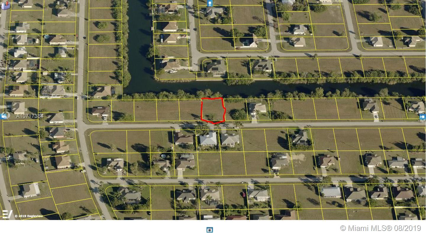 2031 NE 25 TERR, Other City - In The State Of Florida, FL 33909