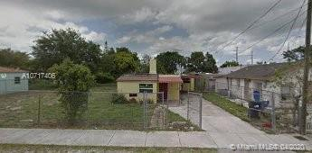 1729 NW 93rd Ter  For Sale A10717406, FL