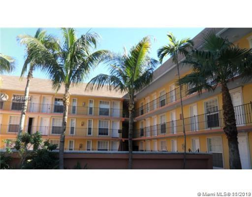 3245  Virginia St #32 For Sale A10717369, FL