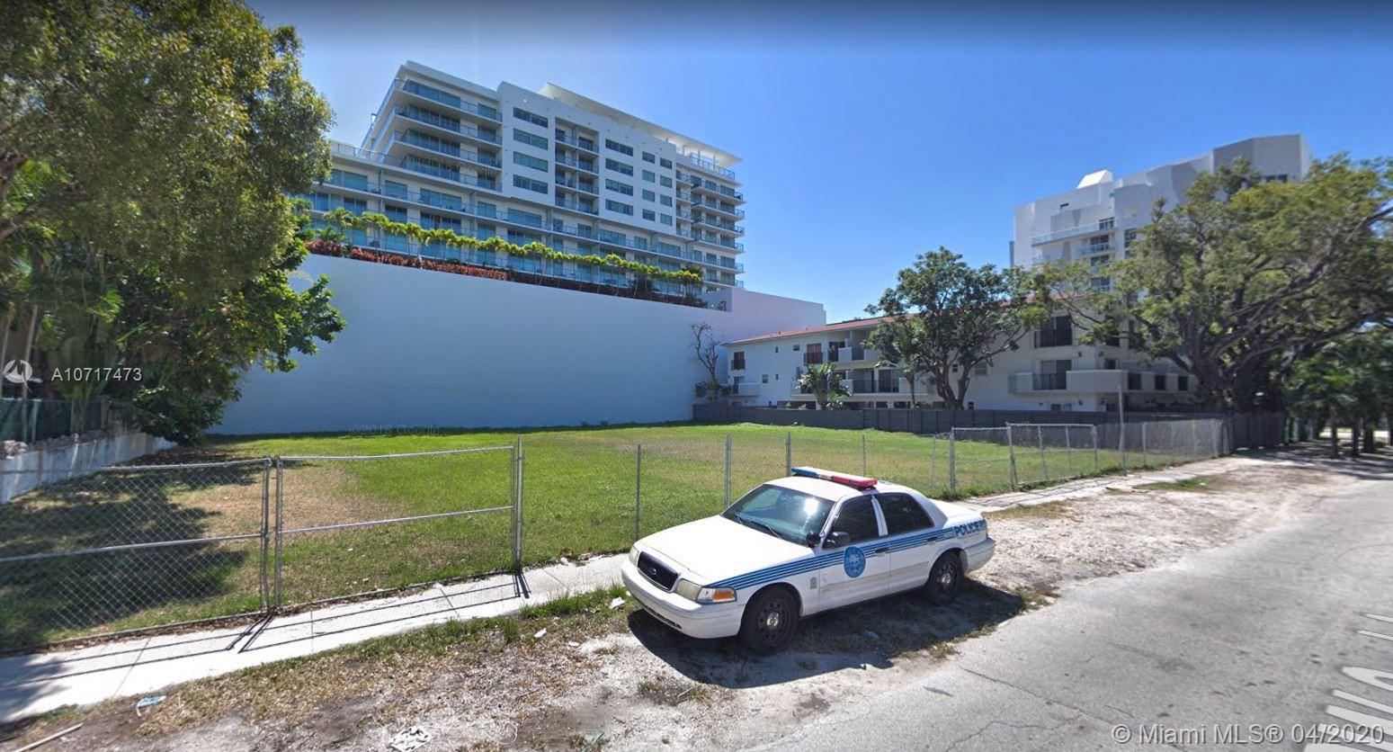 1621 SW 2nd Ave, Miami, FL 33129