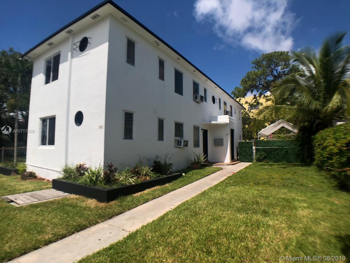610 SW 7th Ave  For Sale A10717526, FL