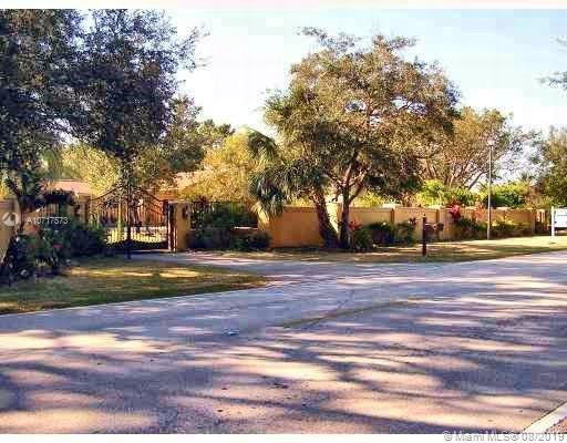 9450 SW 104 ST  For Sale A10717573, FL