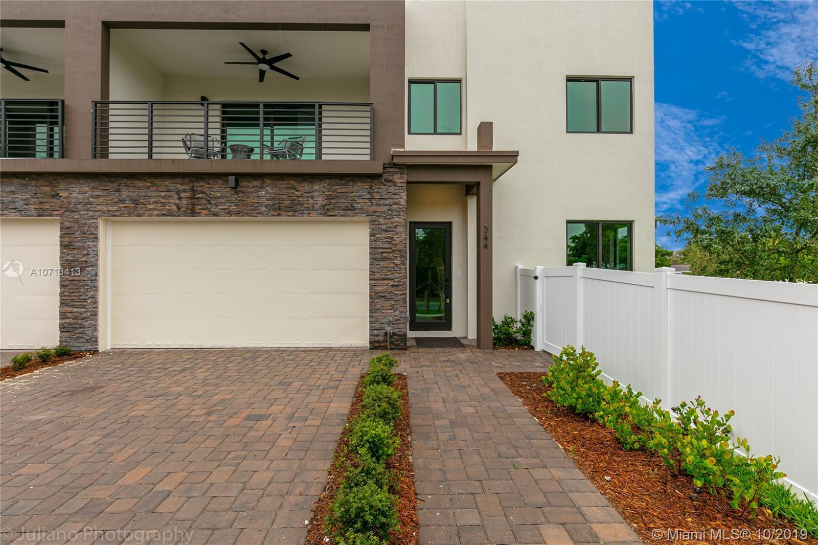 345 SW 16th Ct, Fort Lauderdale, FL 33315