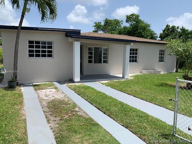 14045  Jackson St  For Sale A10717710, FL