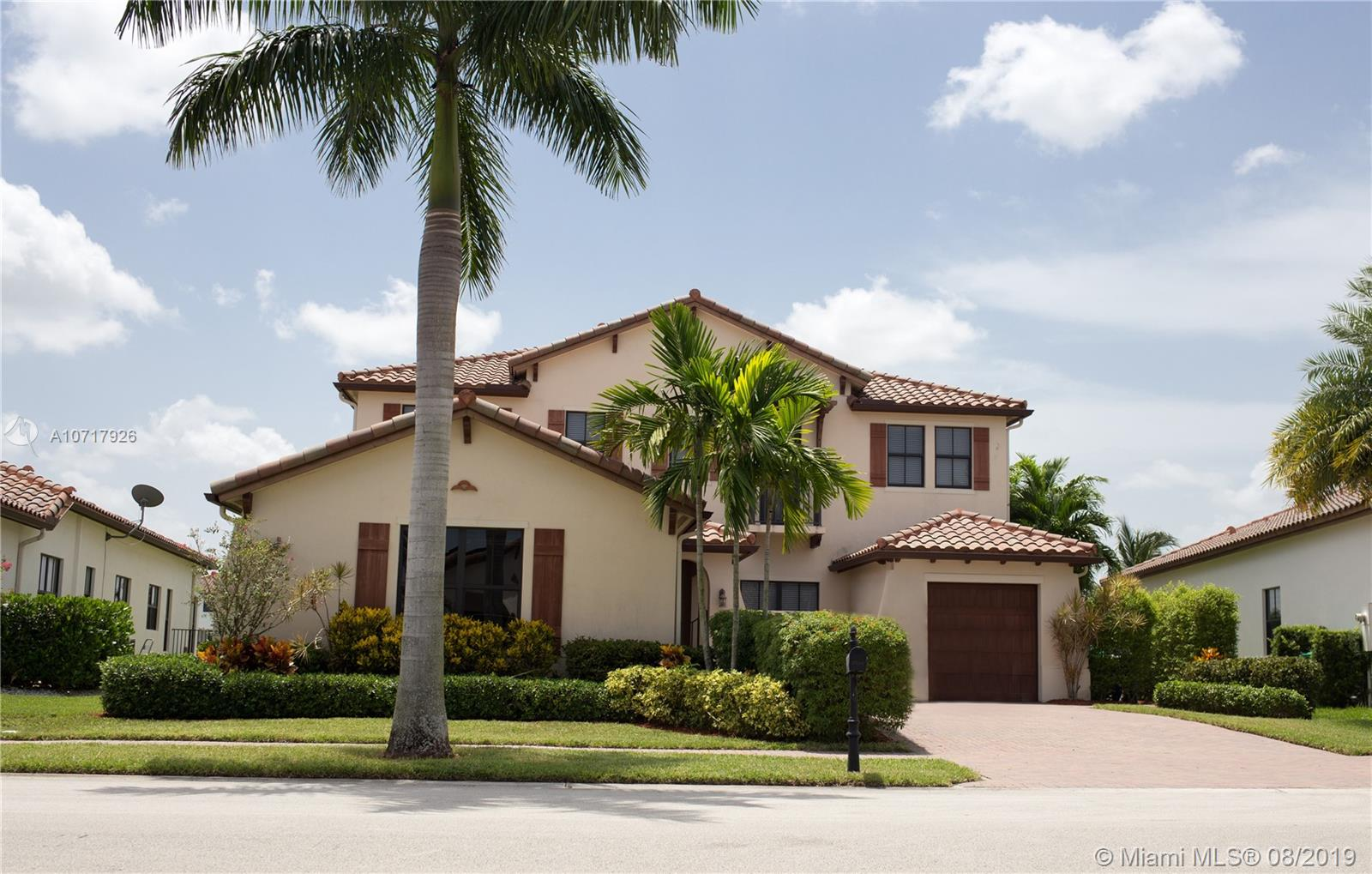 3534 NW 82nd Ter  For Sale A10717926, FL