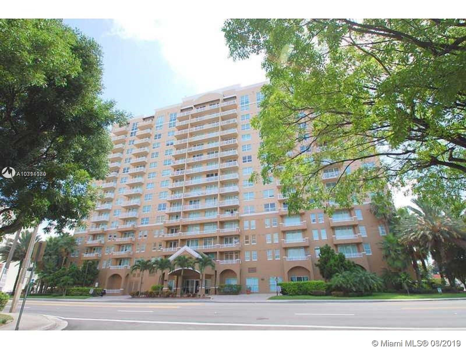 2665 SW 37th Ave #210 For Sale A10711080, FL