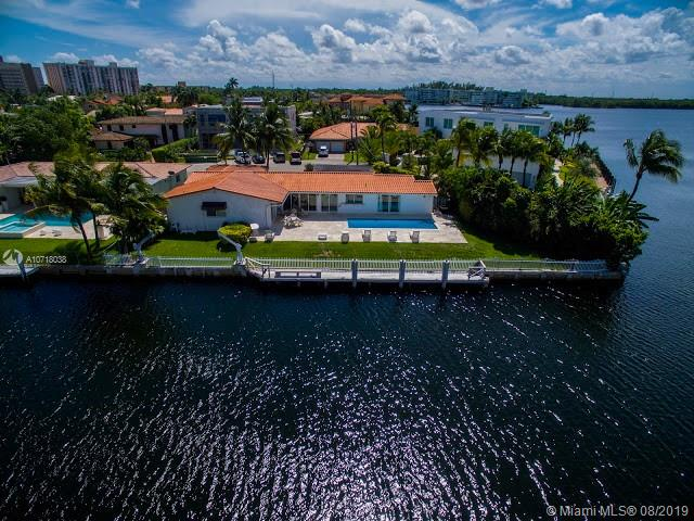 16481 NE 31st Ave  For Sale A10718038, FL