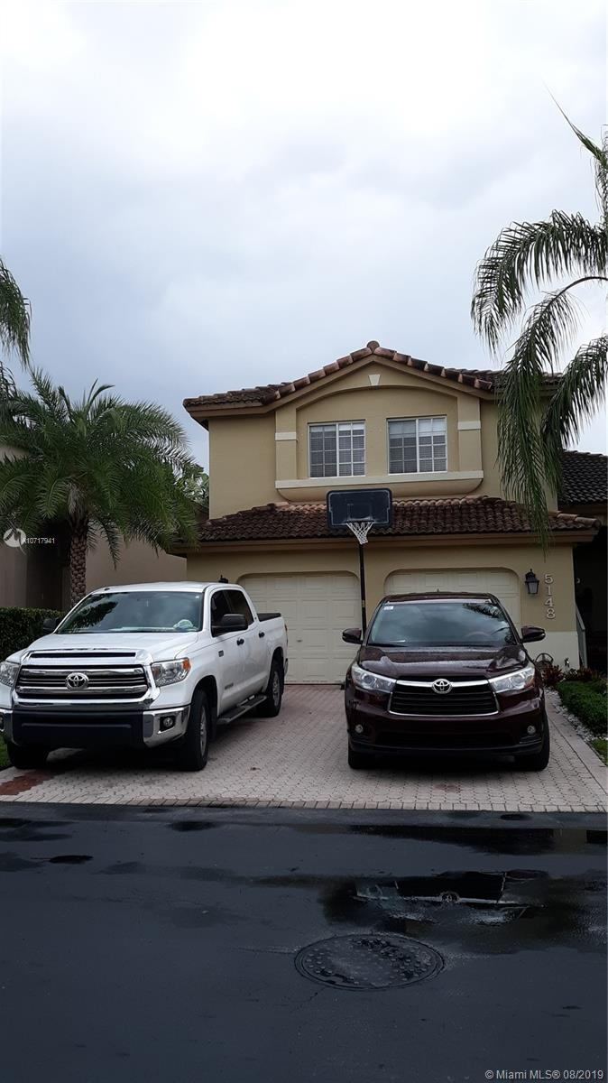 5148 NW 112th Ct  For Sale A10717941, FL