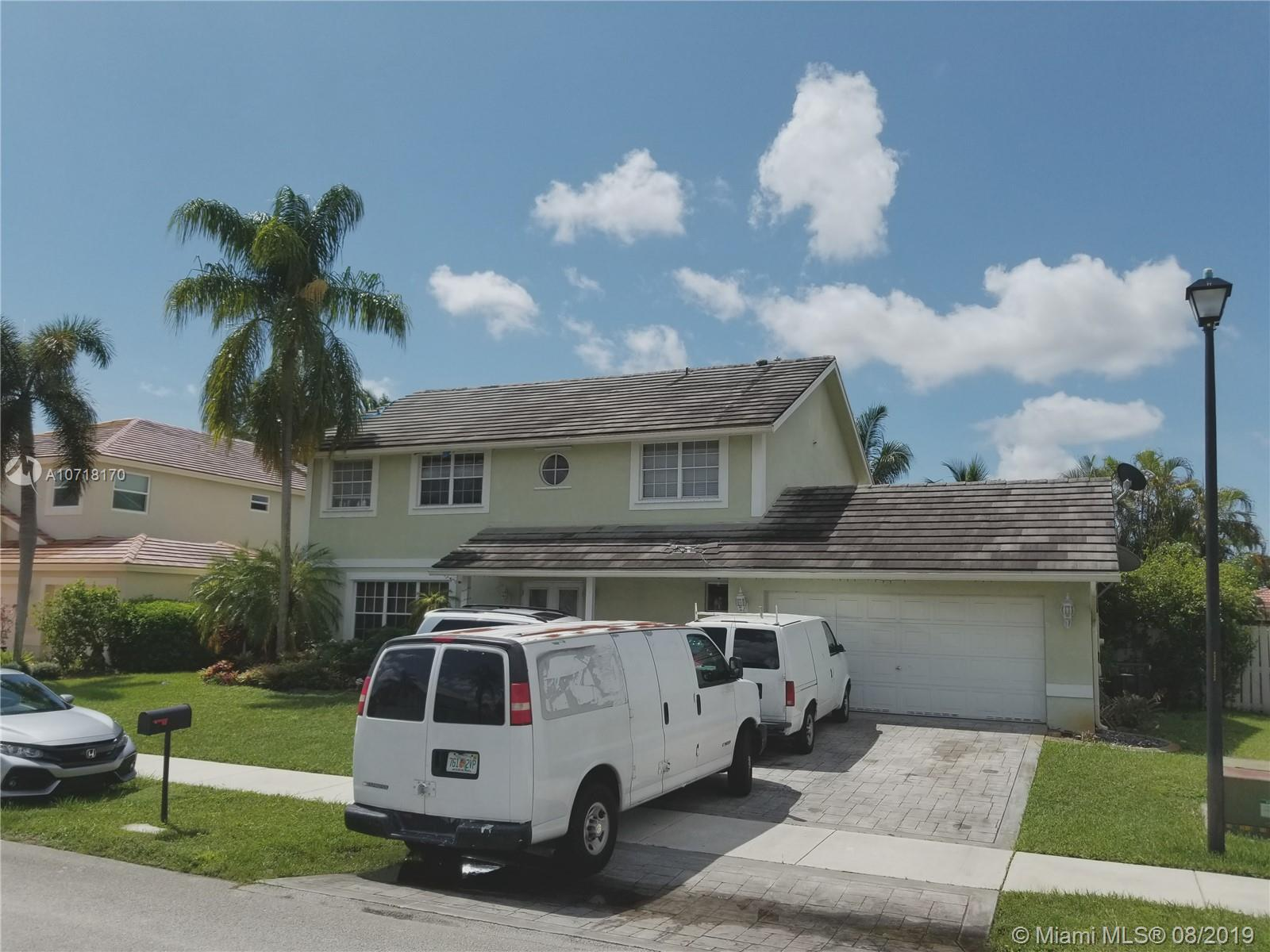 Undisclosed For Sale A10718170, FL
