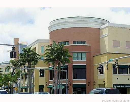 5725  Sunset Dr #5725 For Sale A10718082, FL