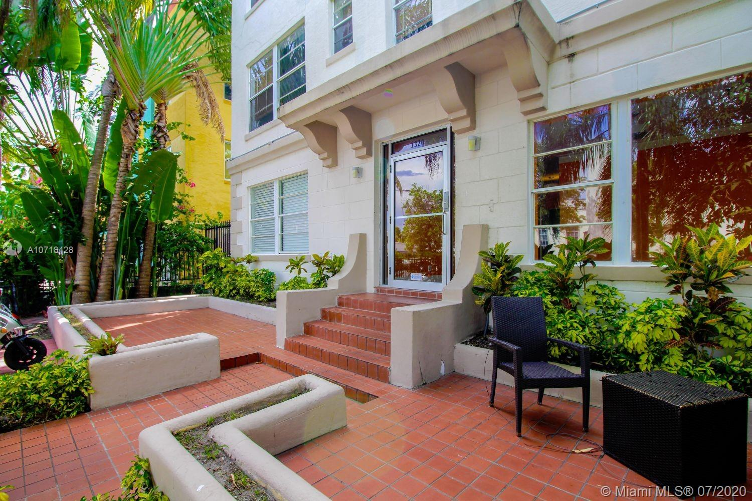 1320  Drexel Ave #304 For Sale A10718428, FL