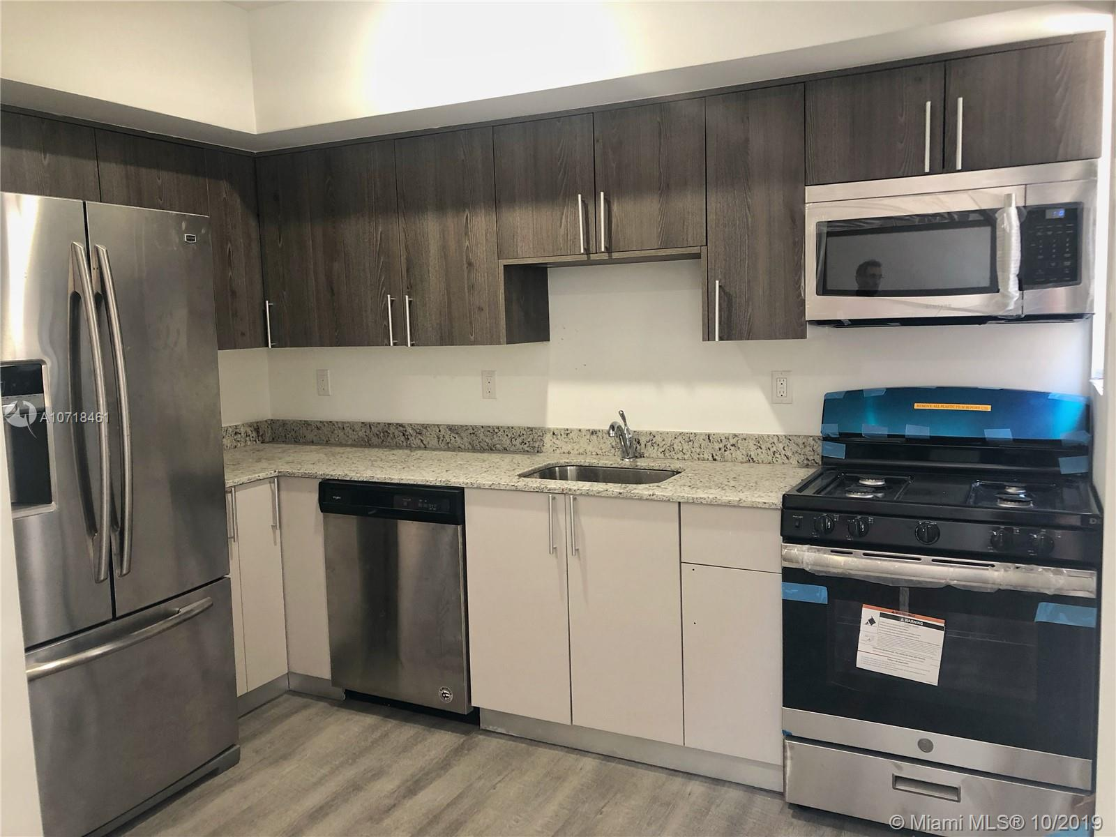 9025  Harding Ave #1 For Sale A10718461, FL