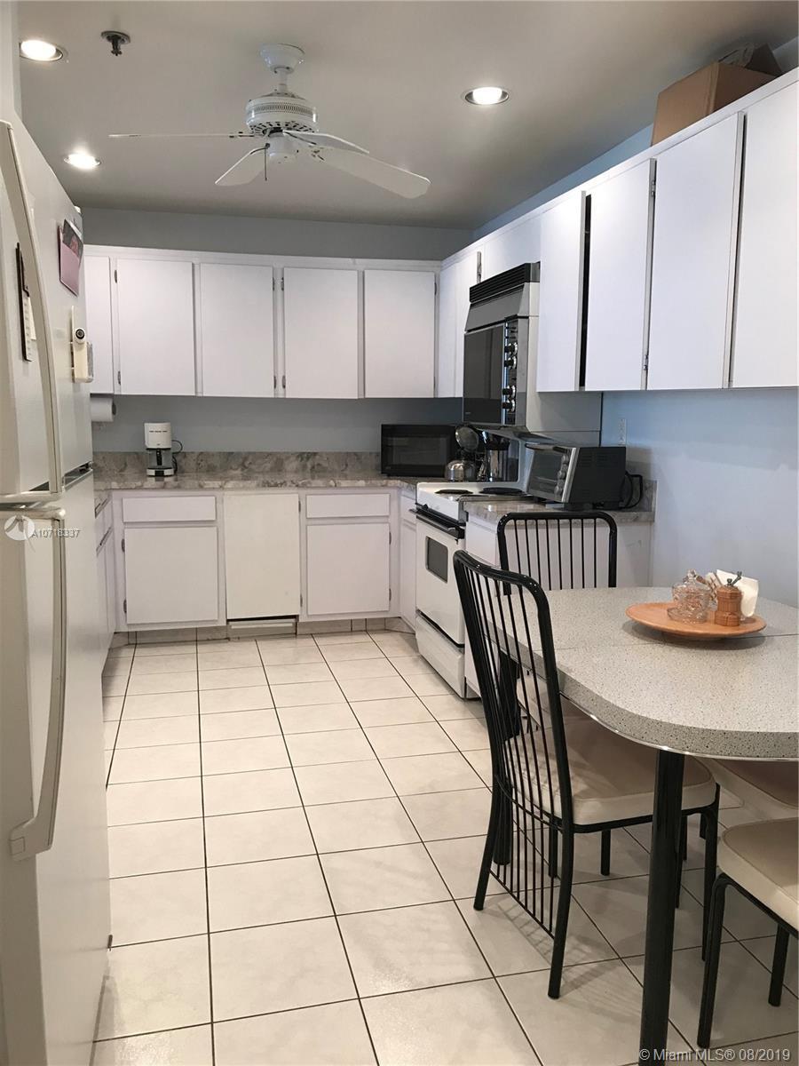 251  Crandon Blvd #208 For Sale A10718337, FL