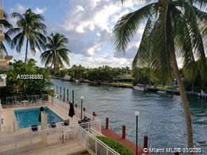 10140 W Bay Harbor Dr #202B For Sale A10718550, FL