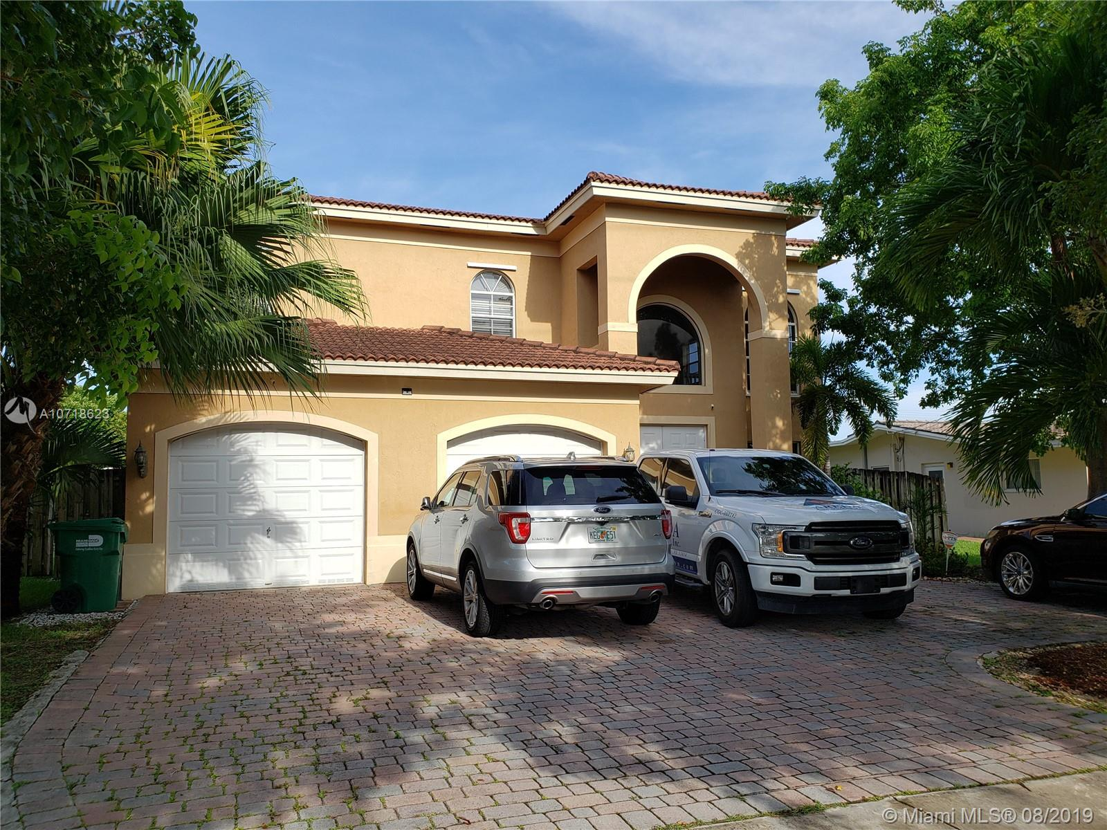 3450 SW 97th Ave, Miami, FL 33165