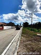 38 SW 158 Ave, Miami, FL 33185