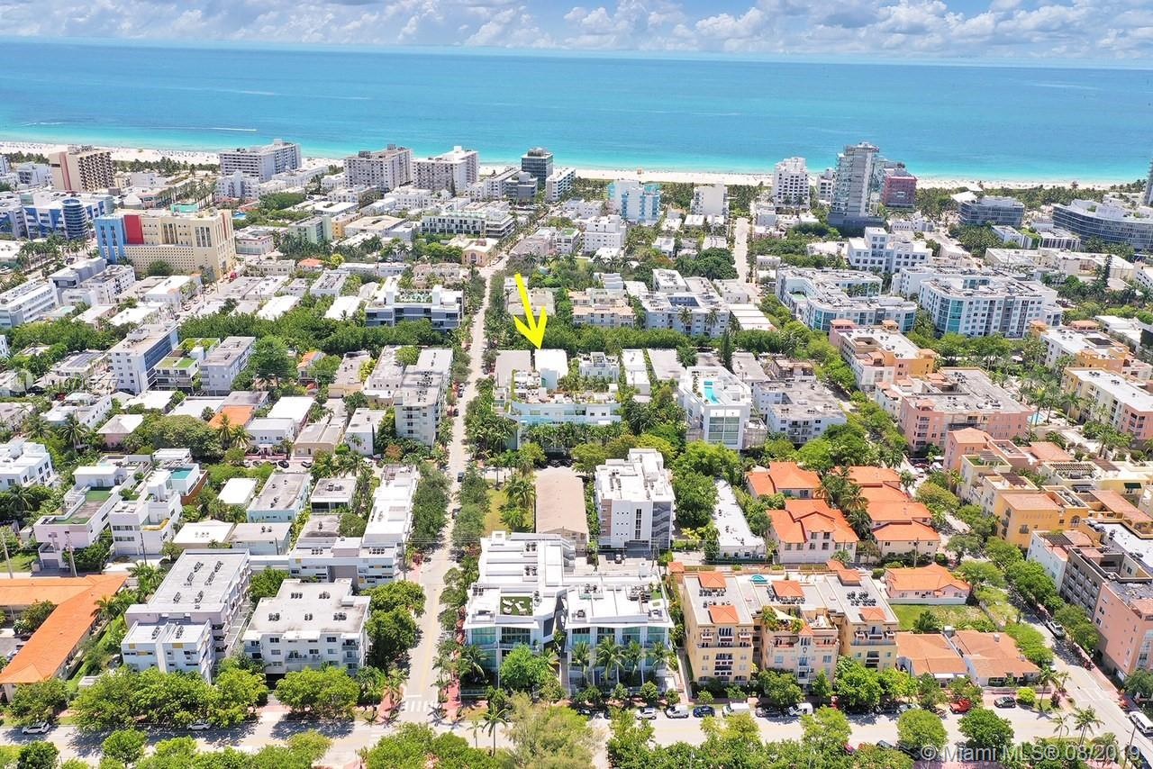 828 3rd St #205, Miami Beach FL 33139