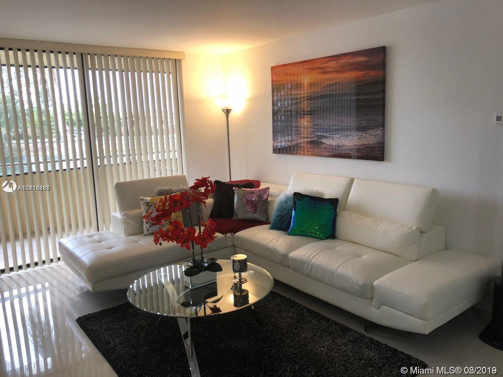 8335 SW 152nd Ave #206B For Sale A10718861, FL