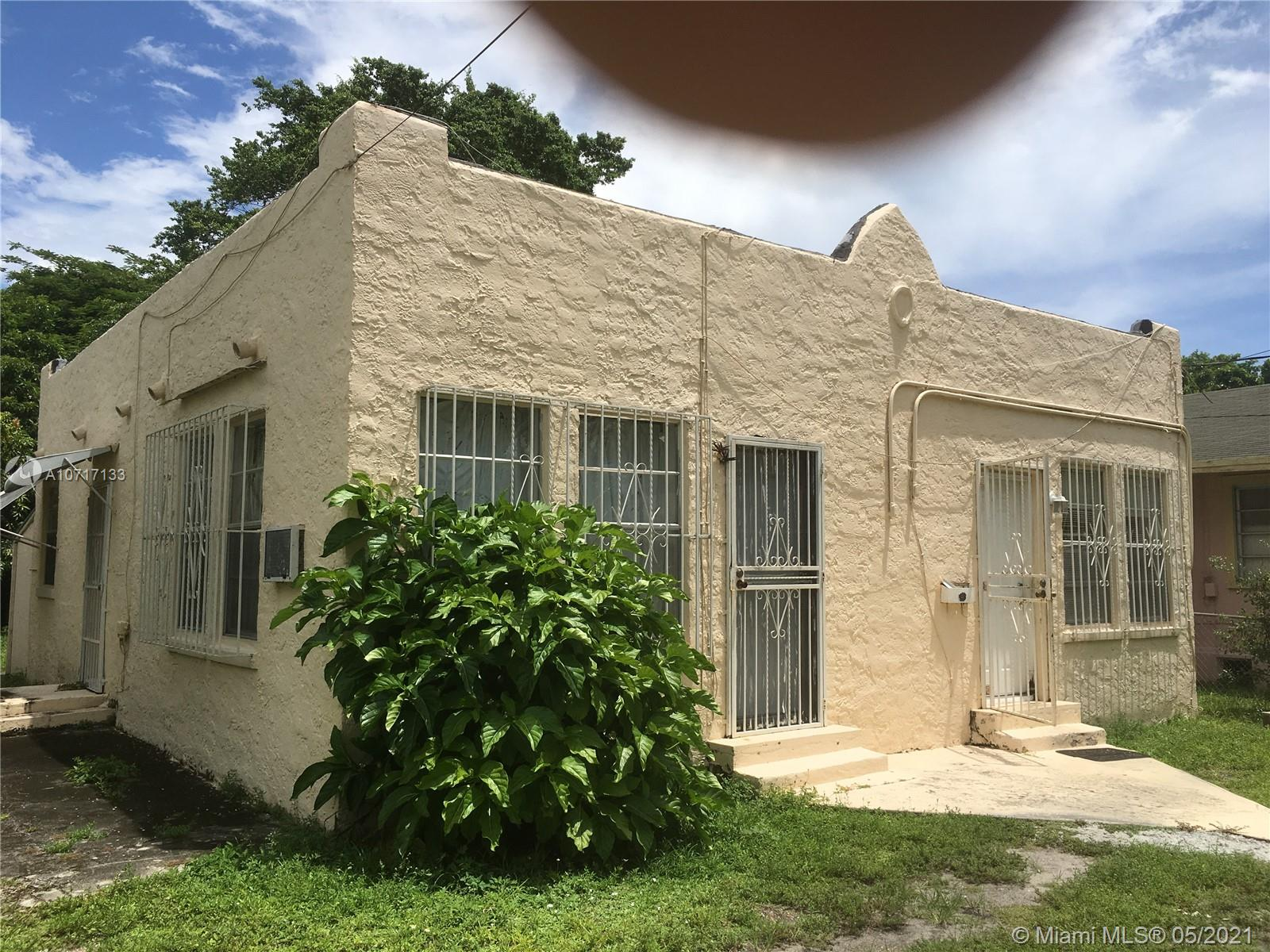 Undisclosed For Sale A10717133, FL