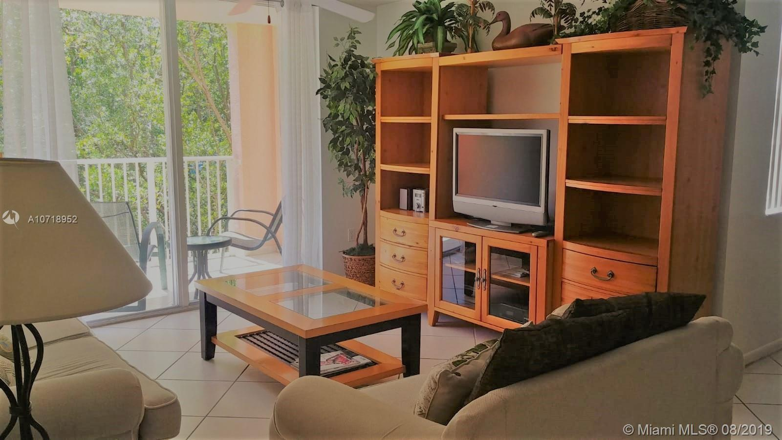 Undisclosed For Sale A10718952, FL