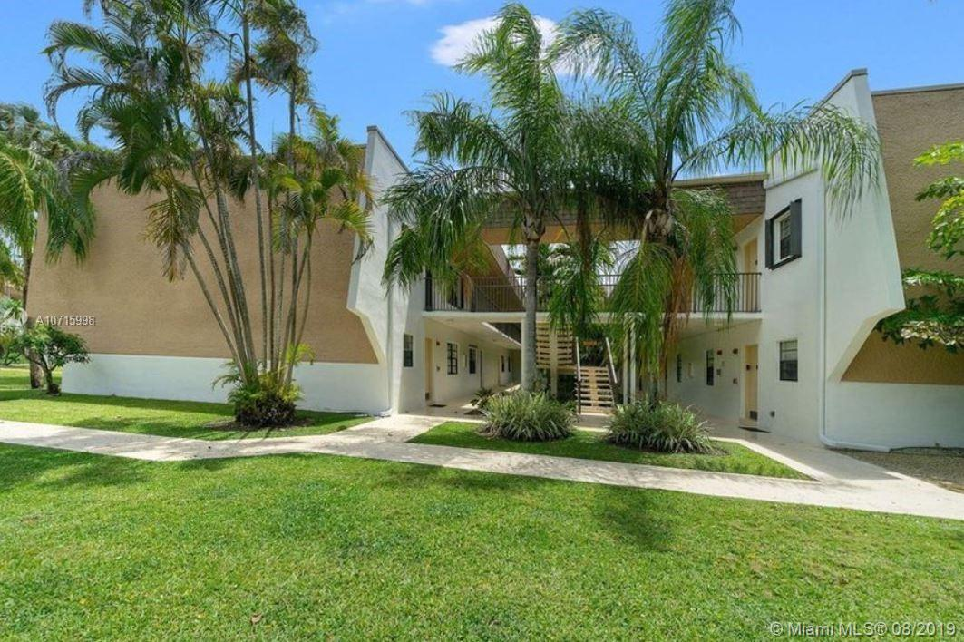 8287 SW 128 #106 For Sale A10715998, FL